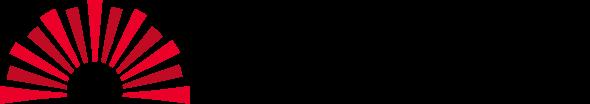Stjohnsbath